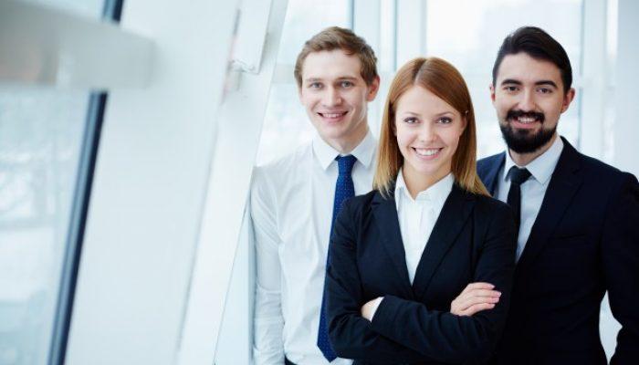 El liderazgo de las mujeres ¿cuestión de cuotas o de práctica cotidiana?