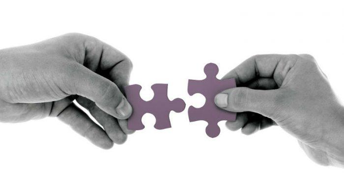 Grupos de reflexión: un espacio para el cambio compartido