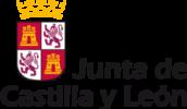 Emblema_Junta_de_Castilla_y_Leon